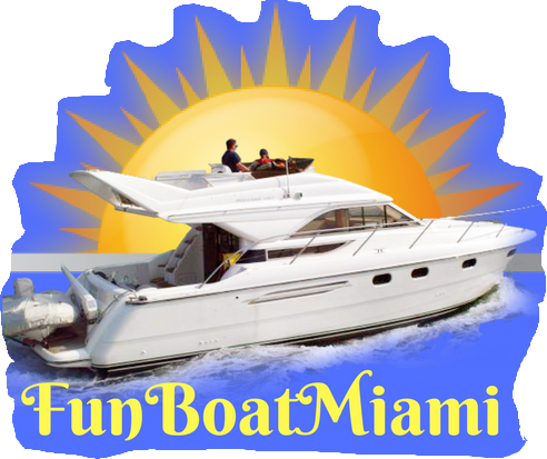 clipart free download Fun rental miami and. Yacht clipart party boat