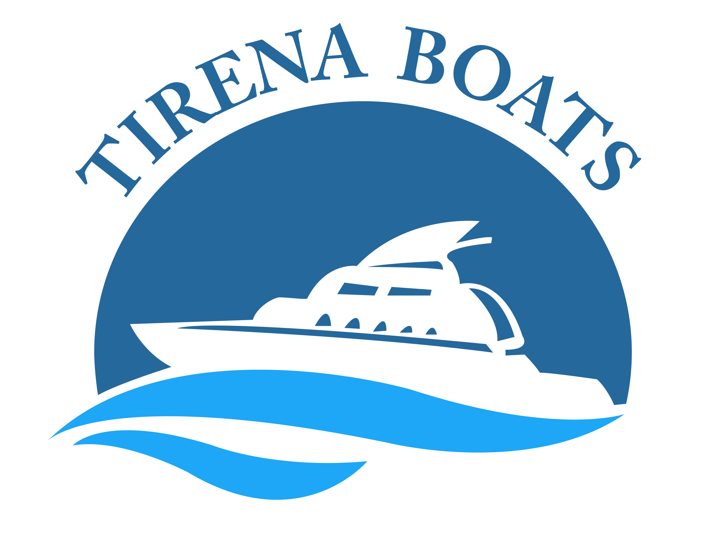 banner freeuse download Yacht clipart party boat. Tirena boats rental dubai