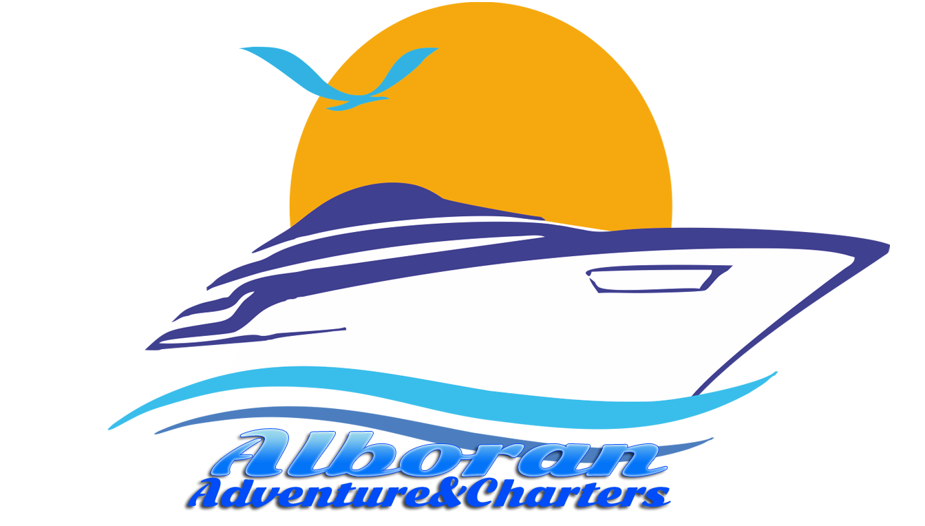 clip art library library Yacht clipart party boat. Trips charters rental almu
