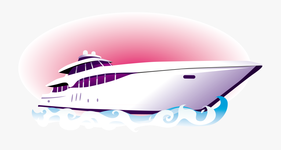 picture download Cruise free cliparts . Yacht clipart passenger ship