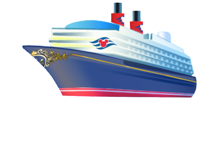image freeuse download Cruise free on dumielauxepices. Yacht clipart passenger ship