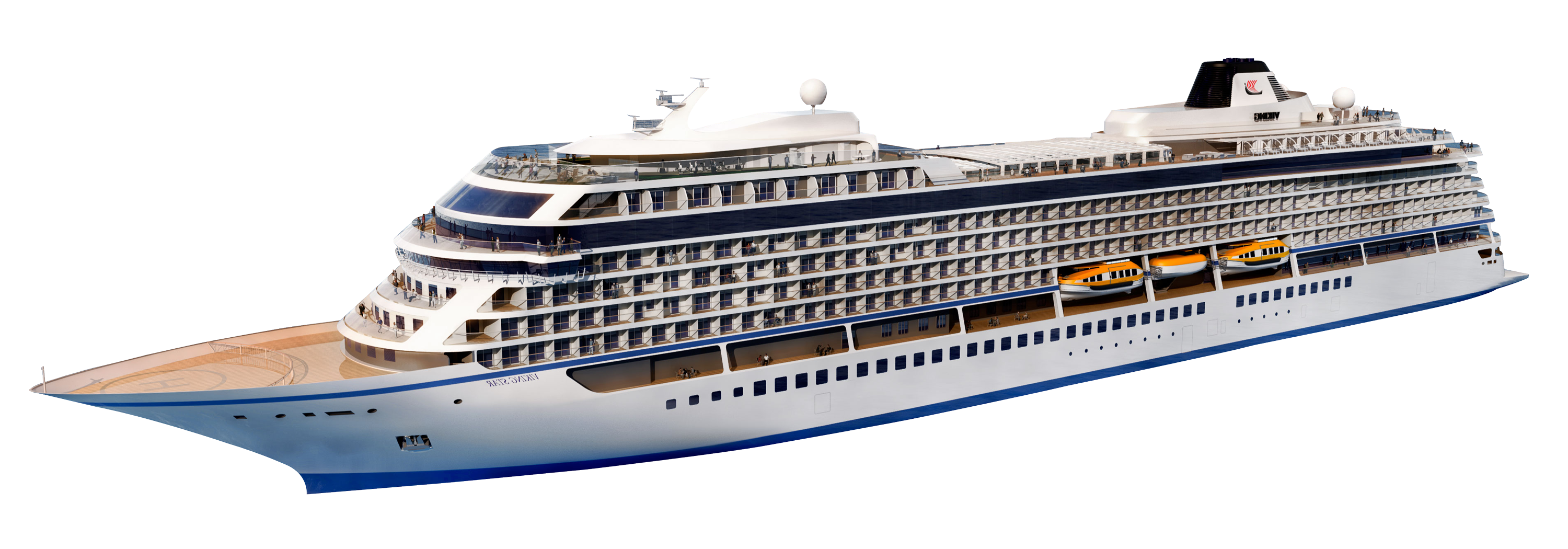 png free download Png image purepng free. Yacht clipart passenger ship