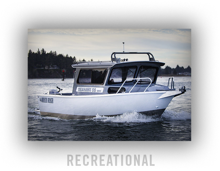 png black and white stock North river boats all. Yacht clipart police boat