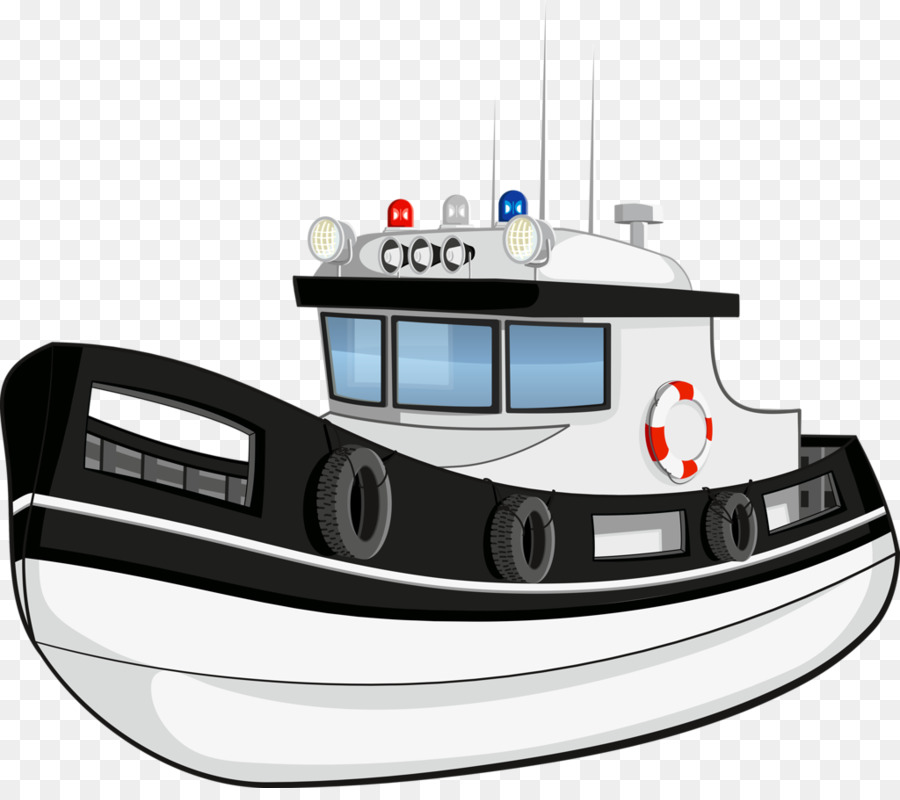 picture transparent library Cartoon technology transparent clip. Yacht clipart police boat