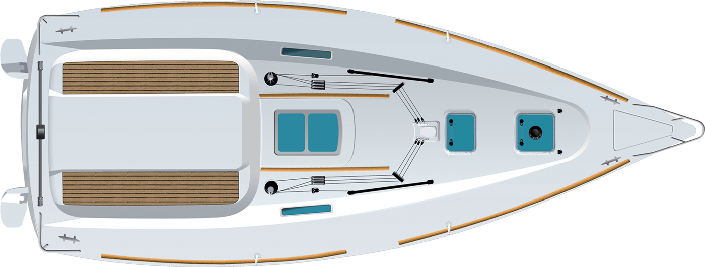 svg download Yacht clipart powerboat. Beneteau life first sailboats