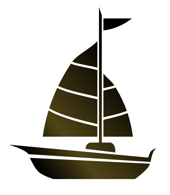 banner freeuse Yacht clipart powerboat. Speed boat at getdrawings