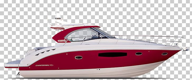 png library Boat ship png boating. Yacht clipart powerboat