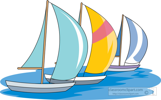 jpg library library Free cliparts download images. Yacht clipart racing boat