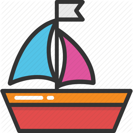 freeuse download Sports and games by. Yacht clipart racing boat
