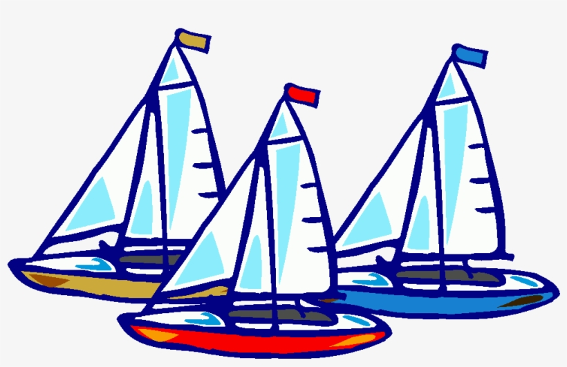 clip transparent Yacht clipart racing boat. Freeuse download race clip