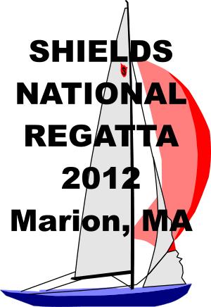 banner royalty free download Yacht clipart regatta. Shields class sailing association