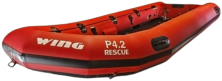 svg royalty free Yacht clipart rescue boat. Png images free download