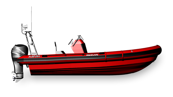 banner library library Yacht clipart rescue boat. Picture