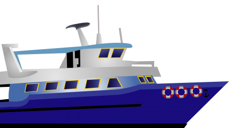 vector black and white stock Yacht clipart rescue boat. Featured archives the mariners