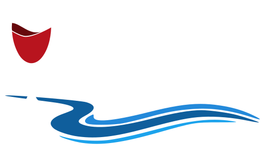 graphic stock Yacht clipart river cruise. Wine themed cruises
