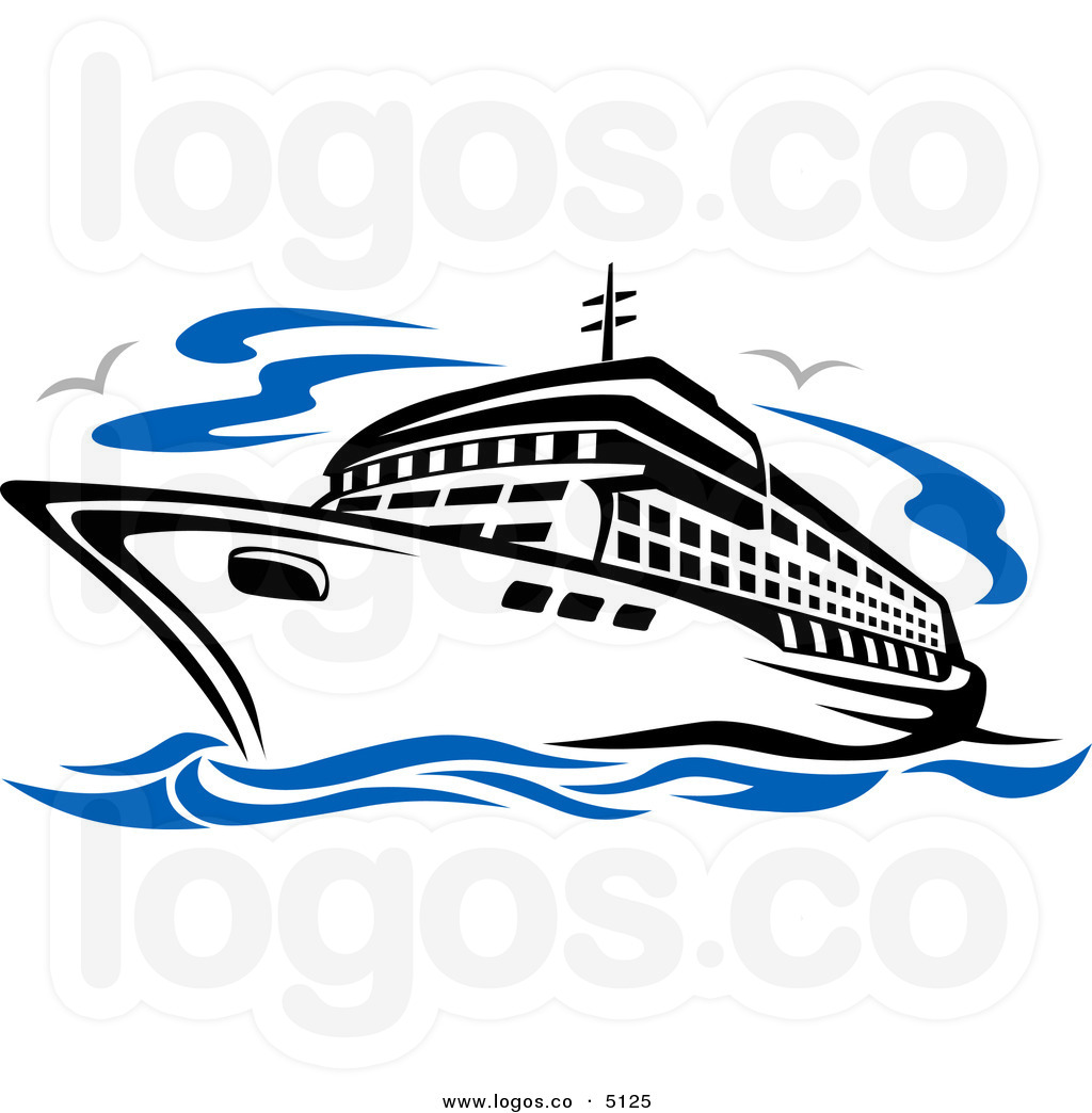 picture free download Yacht clipart river cruise. Boat tour transparent free