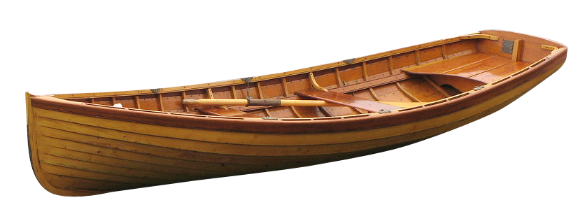 clipart free library Png images free download. Yacht clipart row boat