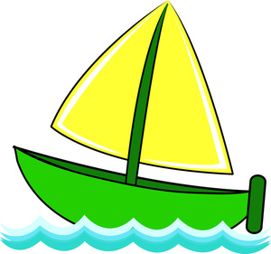 clip art freeuse Yacht clipart sailboat. Download cartoon dromggf top