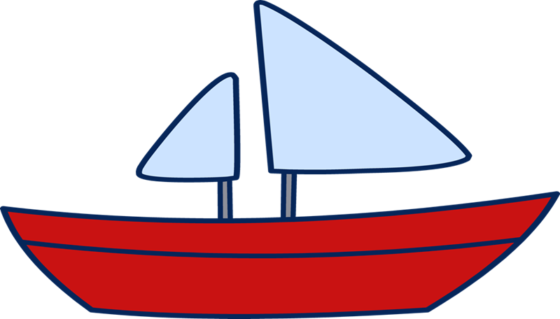 graphic stock Boat svg animated. Brian keane takes care