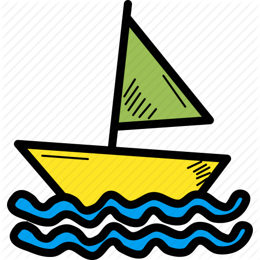free library Yacht clipart sailboat race. Olympic games by vignesh