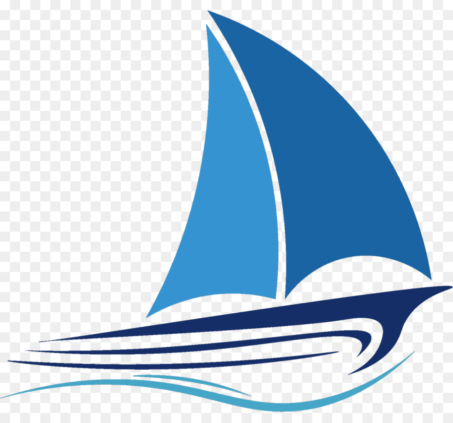 svg royalty free stock Yacht clipart sailing. Sailboat sail