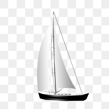 picture library Sailboat images png format. Yacht clipart sale boat