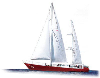 image library Yacht clipart sale boat. Collection sailing png free
