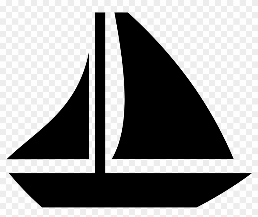 banner free library Sailing hd png download. Yacht clipart sale boat