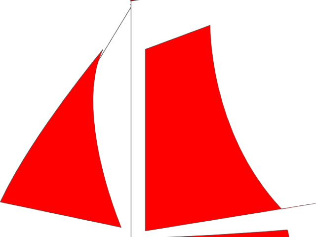 png free library Collection of free doat. Yacht clipart sampan
