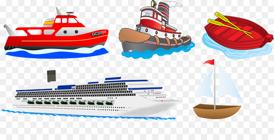 clip library library Boat clip art pictures. Yacht clipart ship