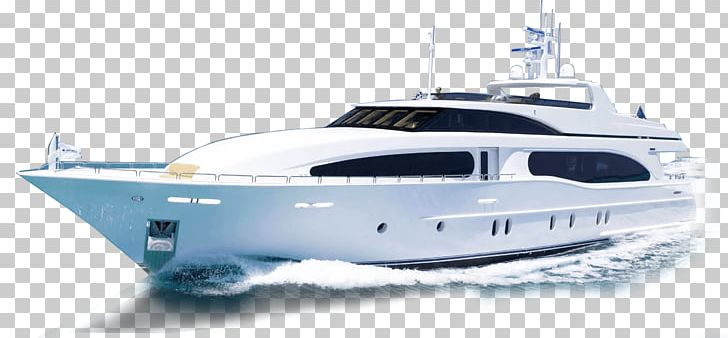 clipart free library Luxury boat charter sunseeker. Yacht clipart ship