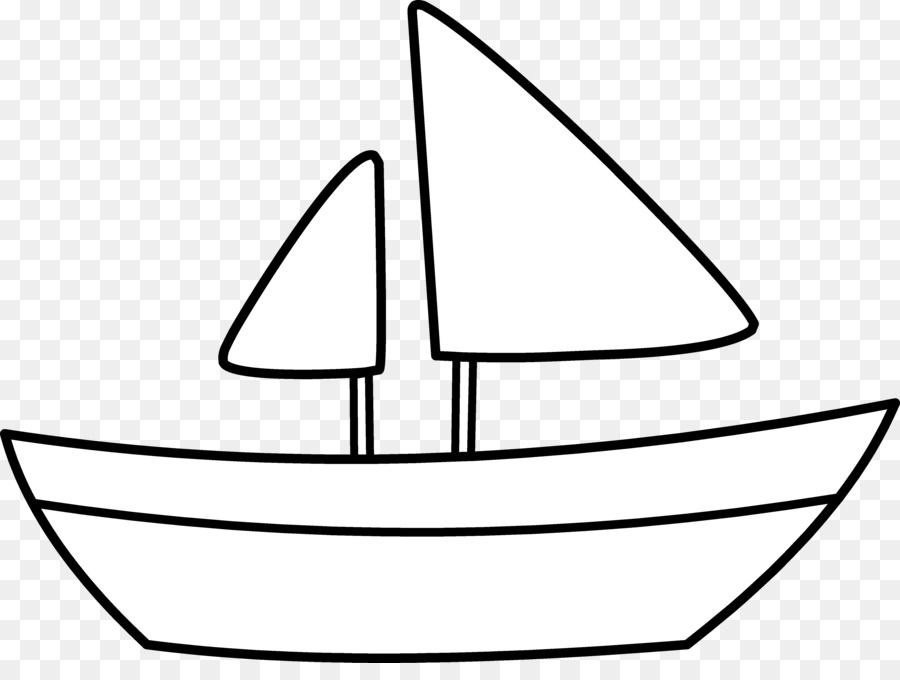 picture royalty free library Yacht clipart ship. Luxury background boat sailboat