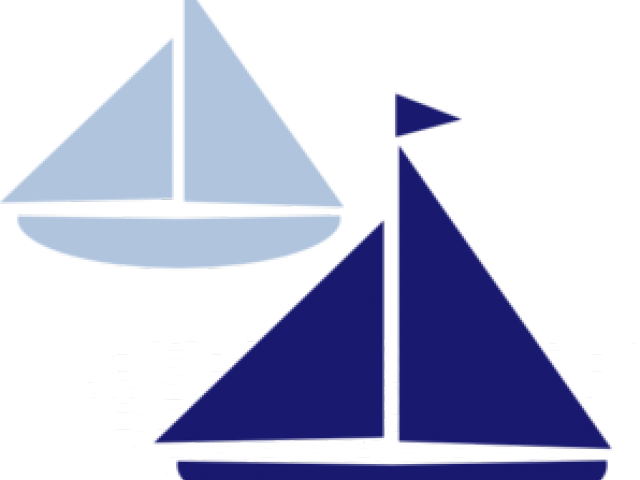 clipart Yacht clipart simple boat. Free on dumielauxepices net