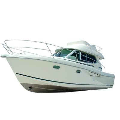 banner library Download free png transparent. Yacht clipart ski boat
