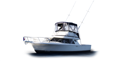 graphic library Yacht clipart ski boat. Download free png transparent
