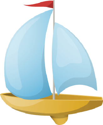 jpg royalty free download Toy Yacht