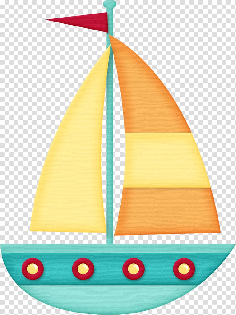 svg royalty free library Nautical transparent background png. Yacht clipart toy sailboat
