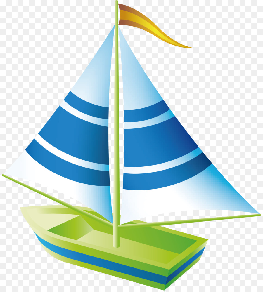picture library stock Yacht clipart toy sailboat. Free download clip art