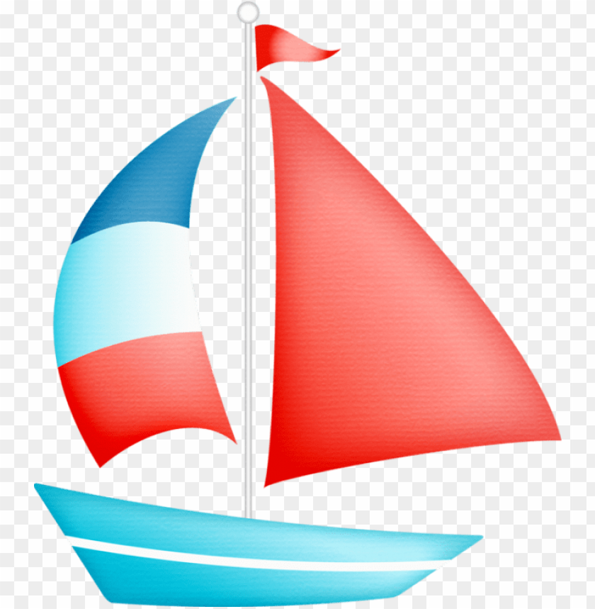 svg freeuse library  collection of sailing. Yacht clipart toy sailboat