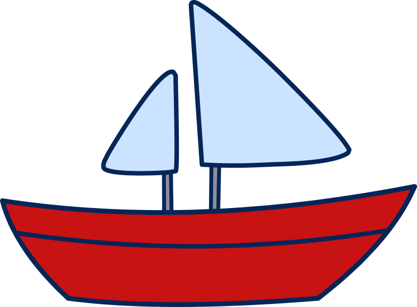 image black and white stock Yacht clipart transparent background. Fishing boat free on.