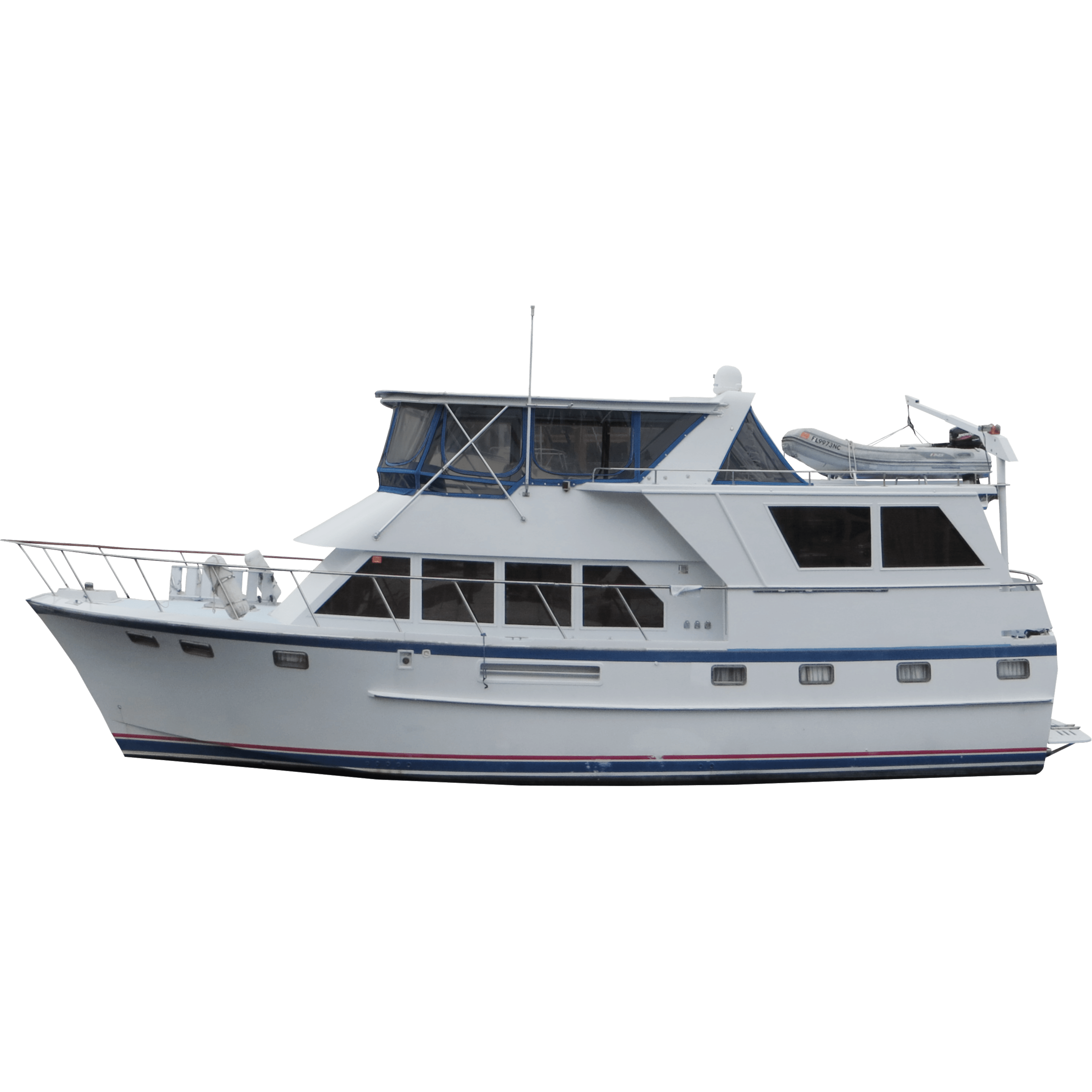 graphic royalty free Yacht clipart transportation. Boat ship png transparent