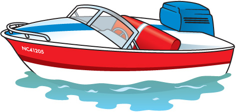 clip art royalty free stock Free cliparts download clip. Yacht clipart transportation