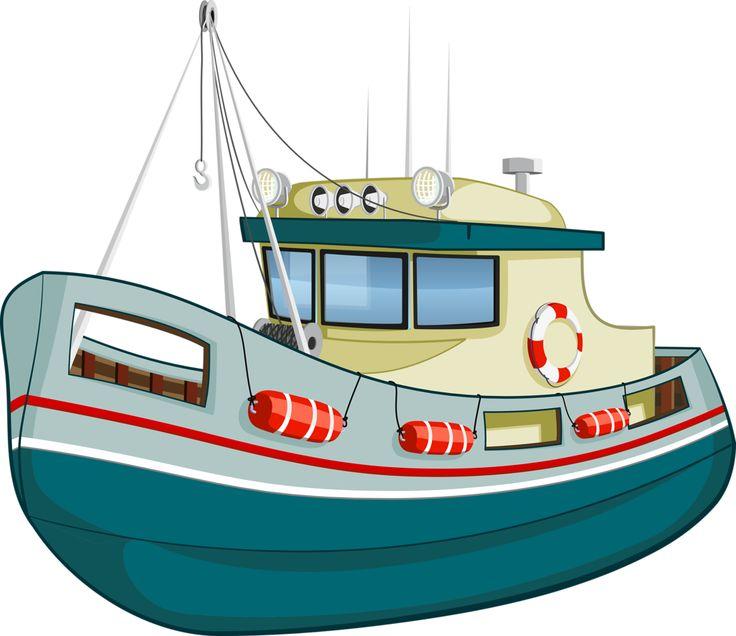 jpg free download Boat water transport . Yacht clipart transportation