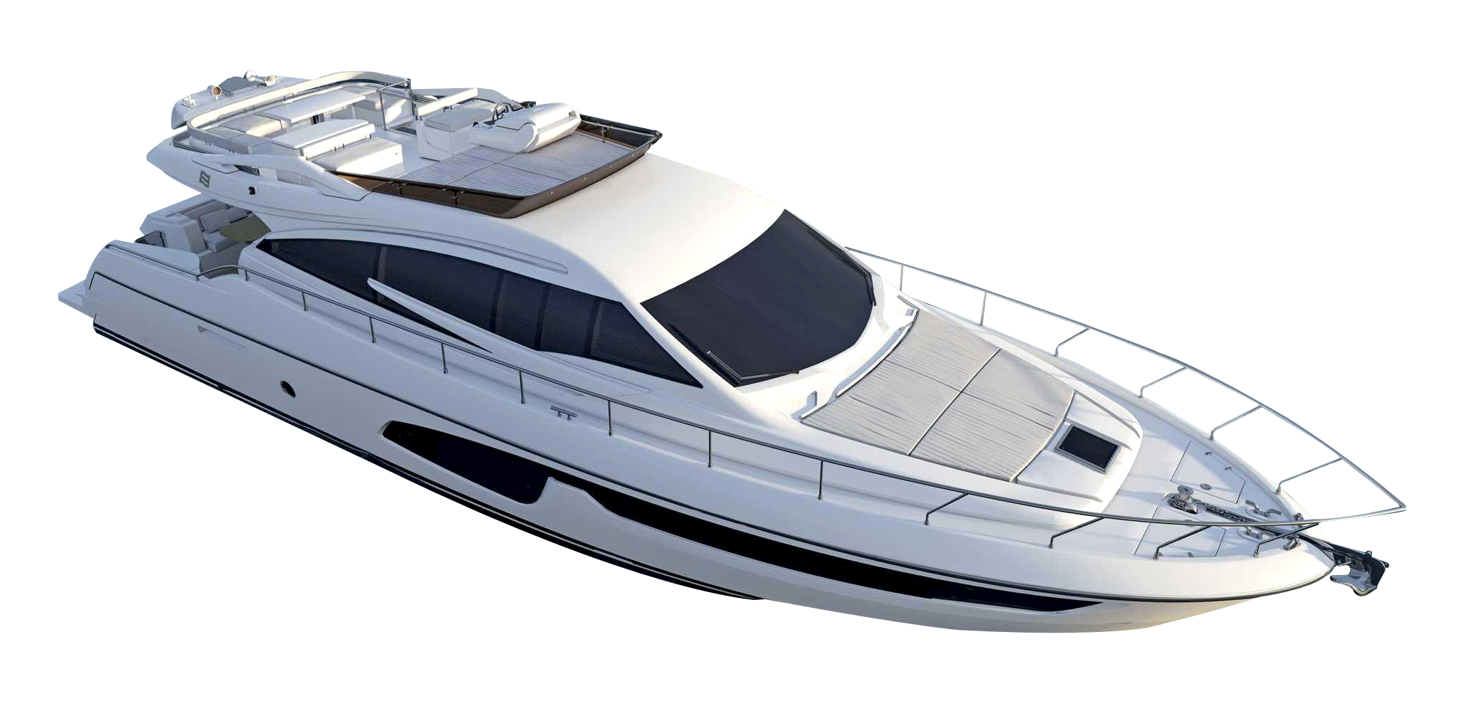 clip freeuse stock Boat png image purepng. Yacht clipart transportation