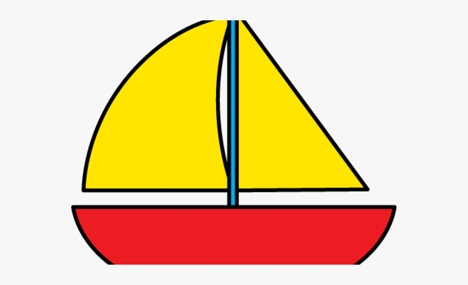 image freeuse Yacht clipart vinta. Drawn sailing transparent background