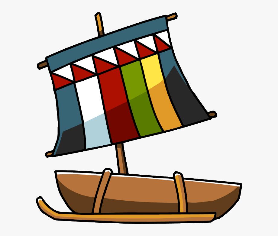 image free download Sailboat boat free . Yacht clipart vinta