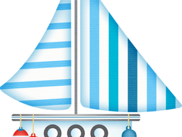 svg freeuse library Sailboat free on dumielauxepices. Yacht clipart vinta