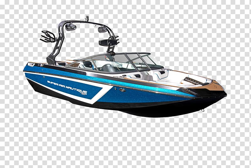 graphic free download Air nautique wakeboard wakeboarding. Yacht clipart water skiing boat