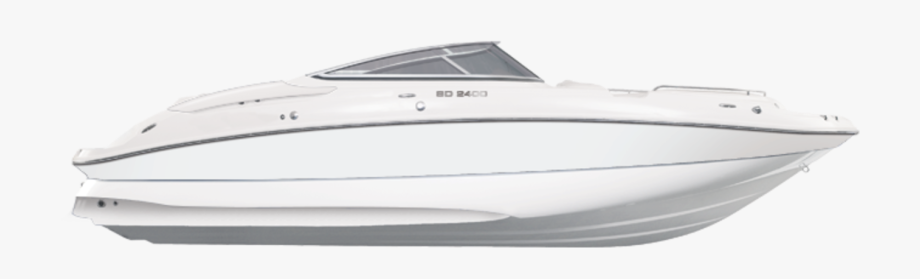 vector freeuse stock Launch free . Yacht clipart water skiing boat