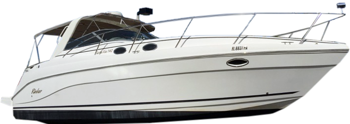 banner freeuse Syndicates sydney adelaide gold. Yacht clipart water skiing boat